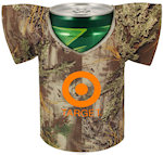 Realtree TM Can Jersey